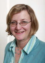 Rosemary Lawrence Homeopath